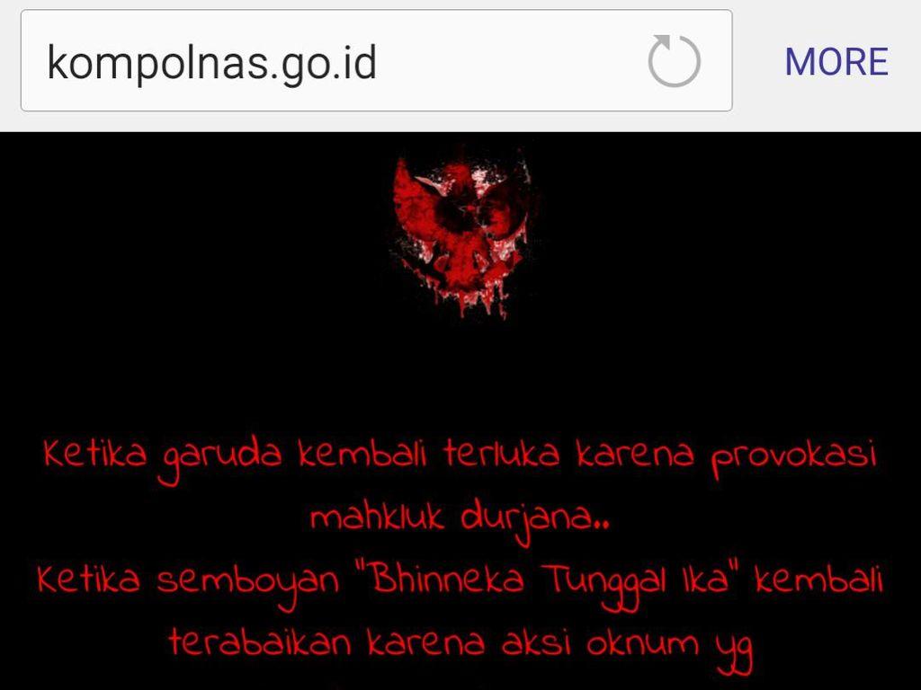 Situs Kompolnas Diusili