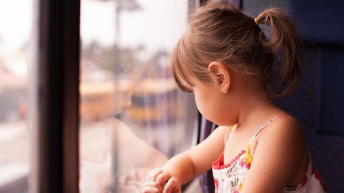 Tanda-tanda Anak Trauma Pasca Mengalami Kekerasan Fisik
