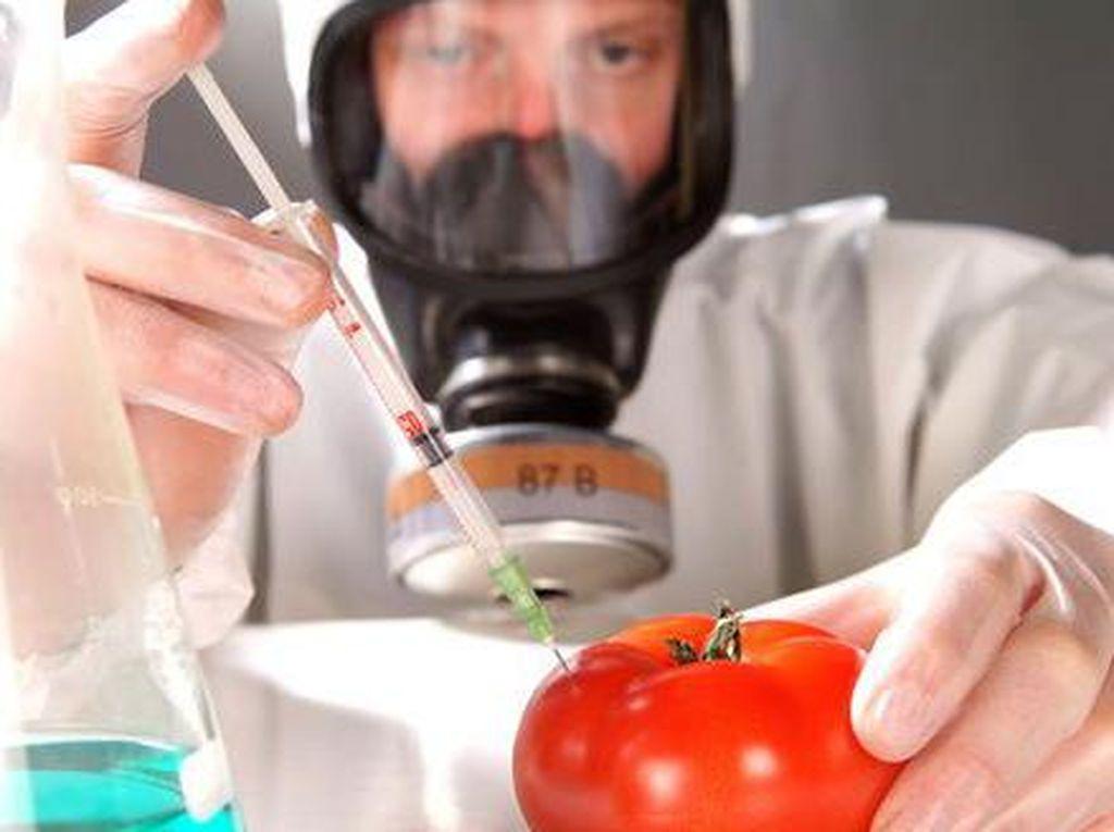 9 Zat Aditif Ini Sering Dipakai dalam Berbagai Produk Makanan (2)