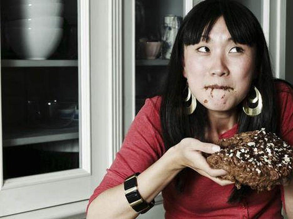 9 Trik Sederhana Ini Bisa Bikin Nutrisi Makanan Terserap Maksimal oleh Tubuh (1)
