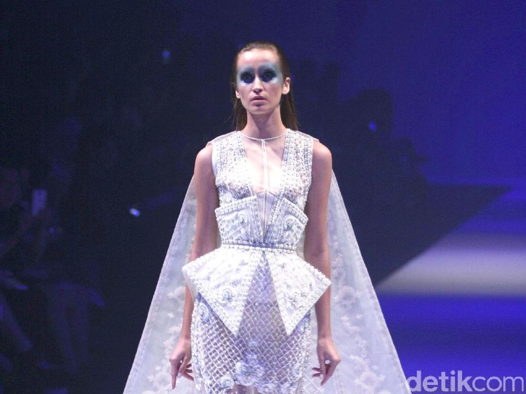 Tex Saverio