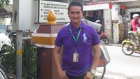 Kisah Pak Dokter Ganteng yang Jadi Tempat Curhat Para PSK