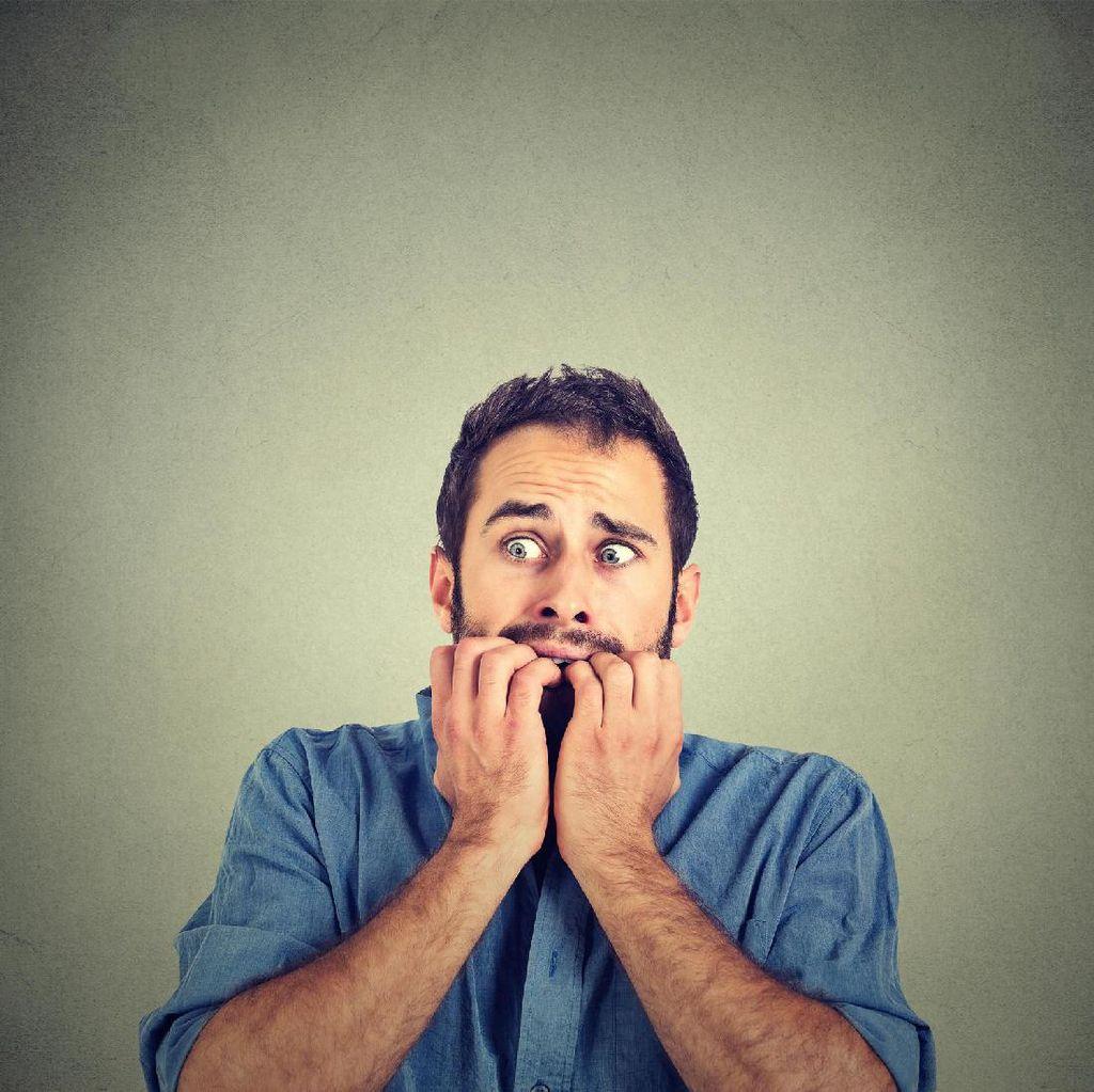 6 Langkah Basmi Stigma Pada Pasien Gangguan Jiwa