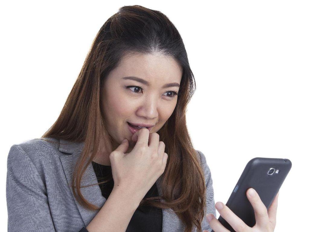 Untuk Kamu yang Suka Kencan Online, Ini Kata Pembuka Terbaik Saat Kenalan