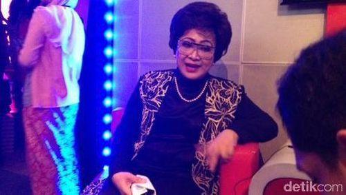 Cerita Dr Utami Roesli, Pejuang ASI Yang Pernah Gagal Menyusui