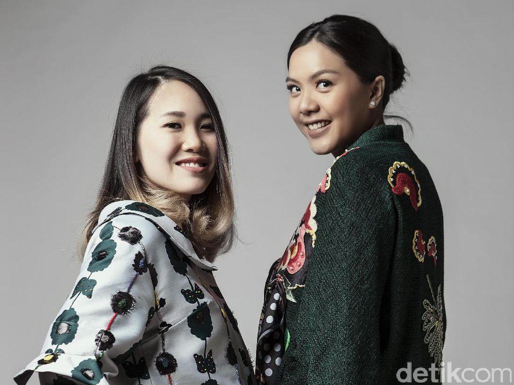 Cotton Ink, Bisnis Dua Sahabat SMP yang Sukses Jadi Brand Lokal Favorit