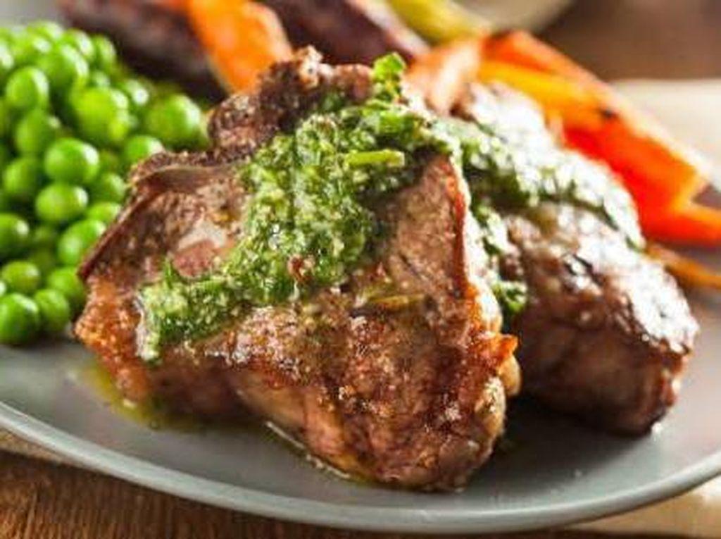Mau Makan Steak Enak di Kawasan Jakarta Barat? Datang Saja ke 6 Tempat Ini