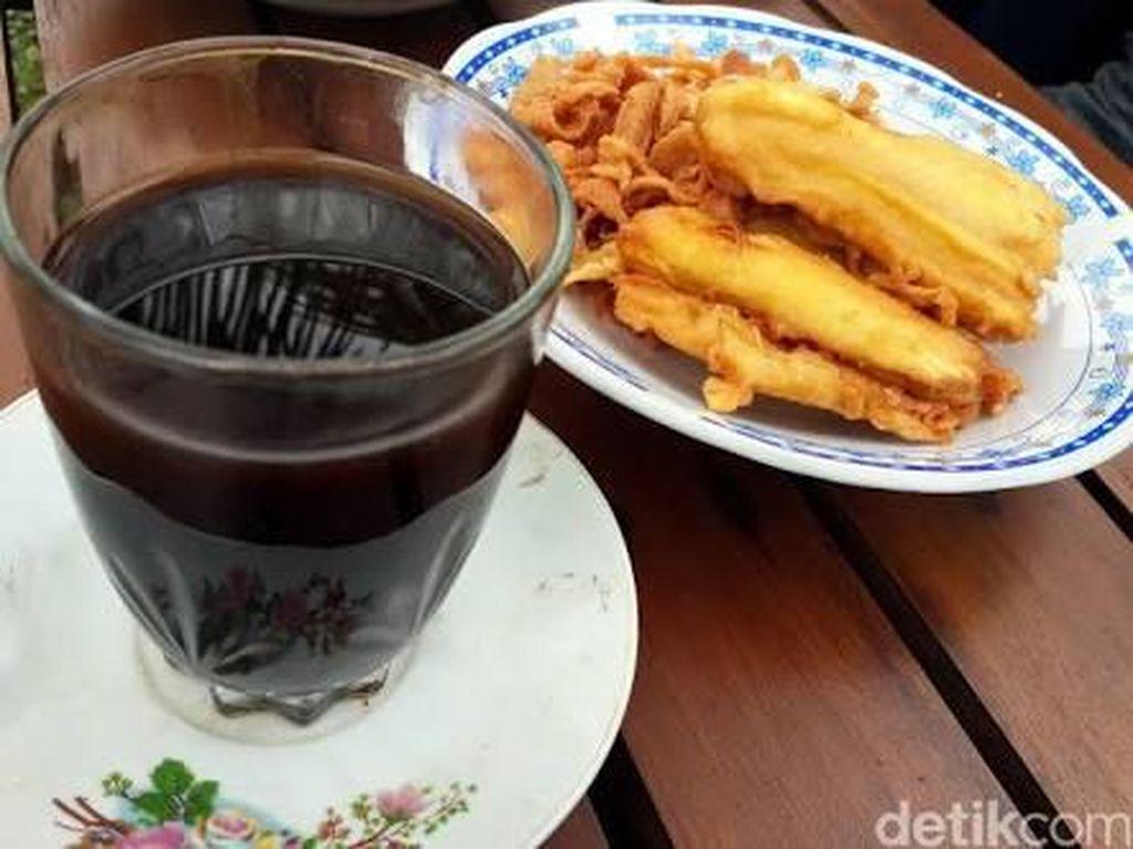 Sedang di Yogyakarta? Ini 6 Tempat Makan yang Wajib Anda Kunjungi