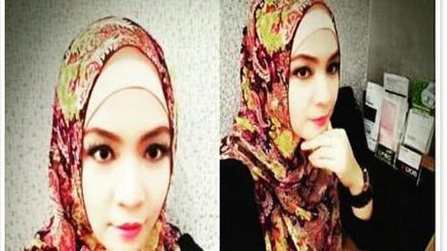 Adik Fadlan dan Fadli Hampir Diperkosa