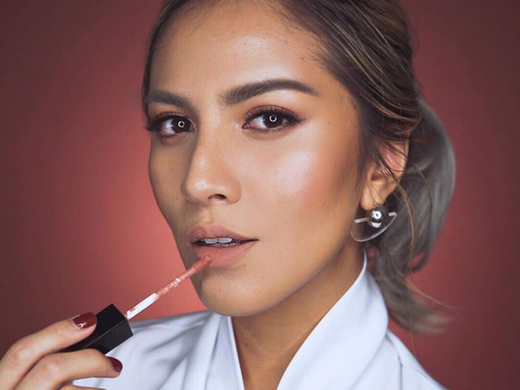 Tips Pakai Lipstik Agar Bisa Secantik Beauty Influencer di Instagram