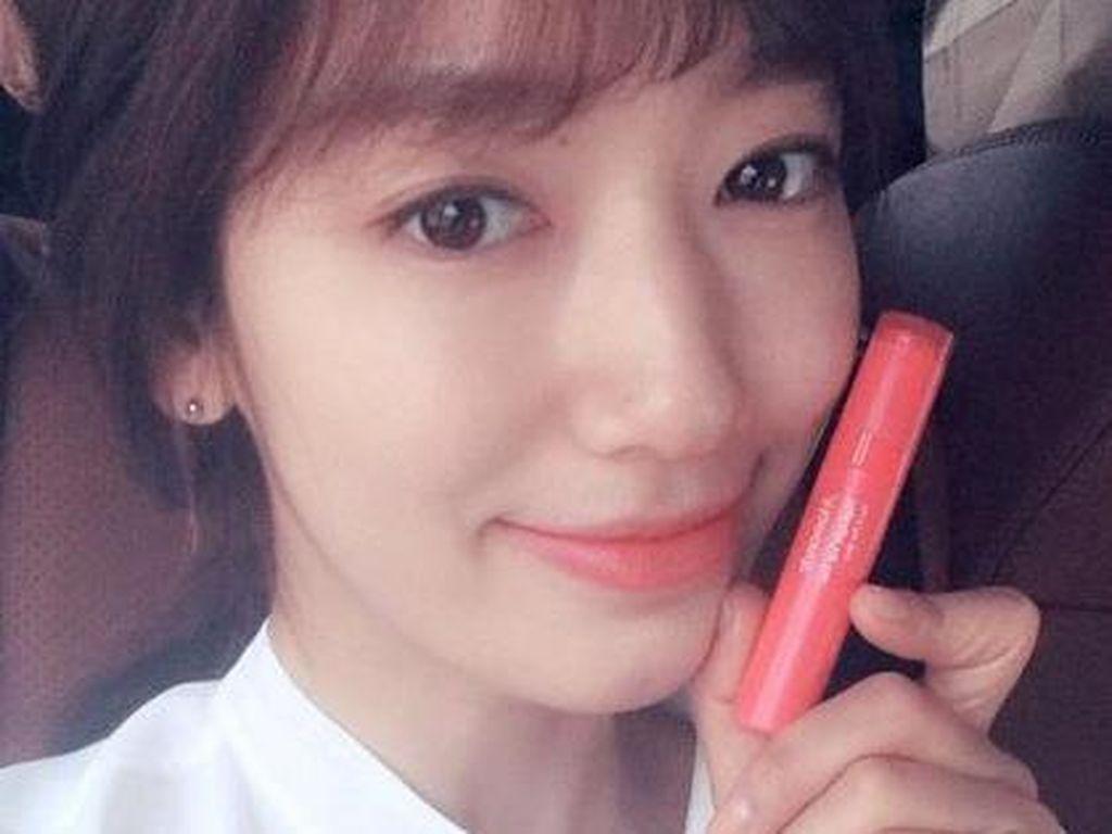 5 Lipstik Ini Laku Keras Pasca Dipakai Artis di Drama Korea