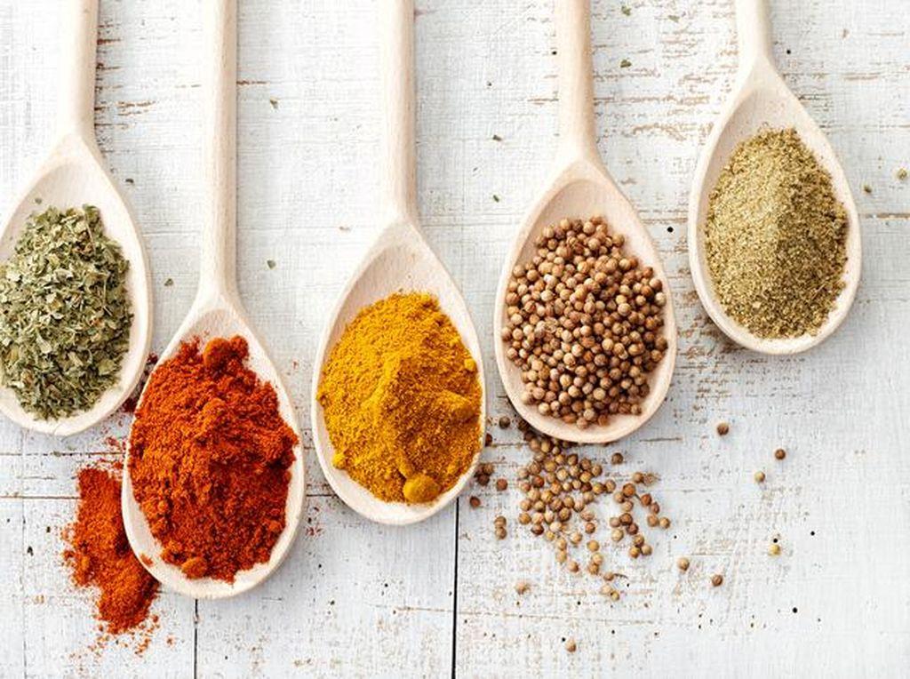 Ini 10 Cara Supaya Bahan Makanan Lebih Awet Kesegarannya (2)