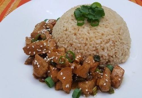 4 Resep Ayam Ini Cocok Jadi Pelengkap Nasi Hangat