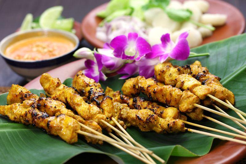 54 Rekomendasi Tempat Makan di Bali | DestinAsian Indonesia