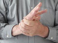 Kadar gula yang kerap tinggi dalam darah bersifat merusak untuk seluruh bagian tubuh. Saat saraf sudah mulai terpengaruh maka penyandang diabetes mungkin saja merasakan kalau dirinya sering kesemutan pada bagian kaki atau tangan. (Foto: Thinkstock)