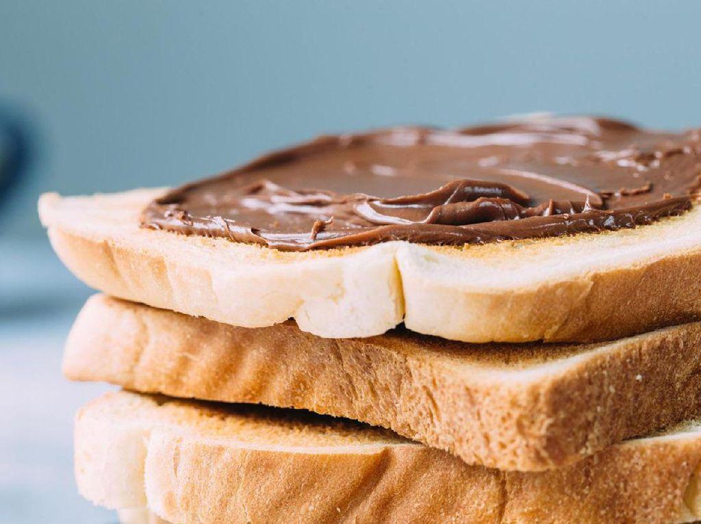 Fakta Kandungan Bahan pada 8 Makanan Sehari-hari Ini Bisa Bikin Syok! (2)