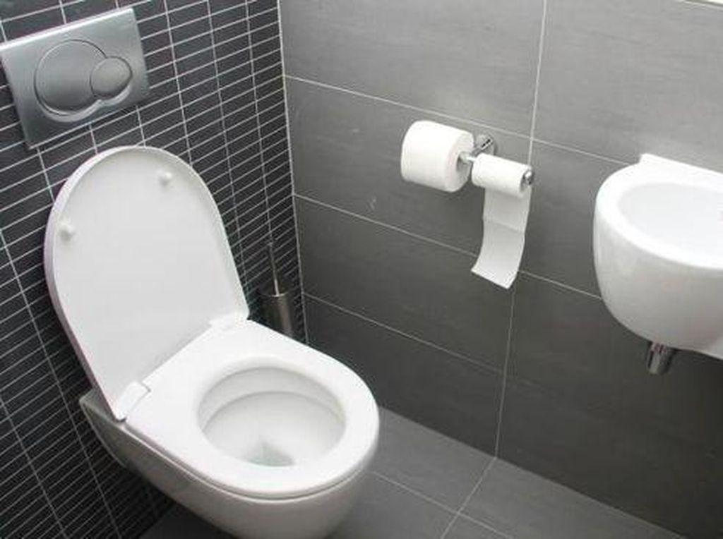 Sering Makan di Restoran? 10 Fakta Penting Toilet Restoran Ini Perlu Anda Ketahui (2)