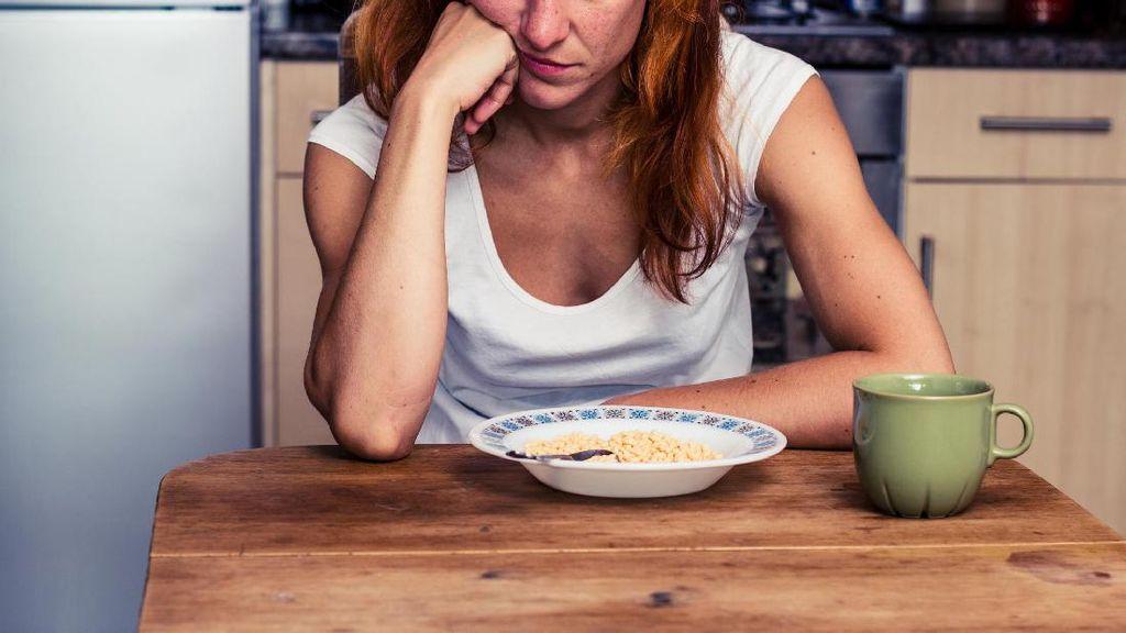 5 Tips Menangkal Godaan Kalap Makan yang Teruji Secara Ilmiah