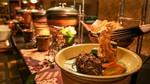 Sambut Hari Kemerdekaan, Yuk Intip Kreasi Masakan Indonesia dari Para Chef Hotel